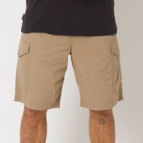 41ad744d60 Trousers & Shorts